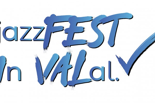 jazzFEST In VALal
